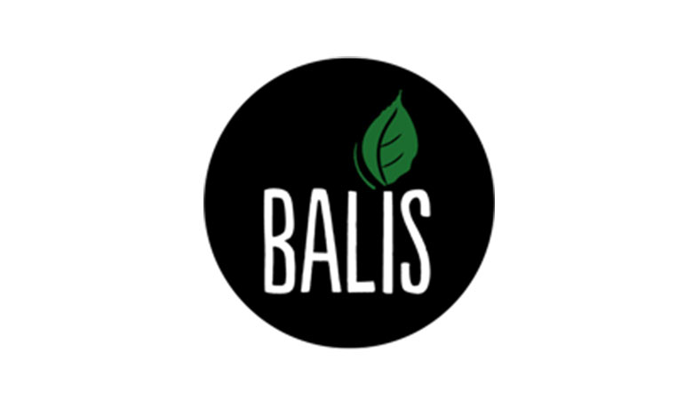 Partner - Balis Drinks