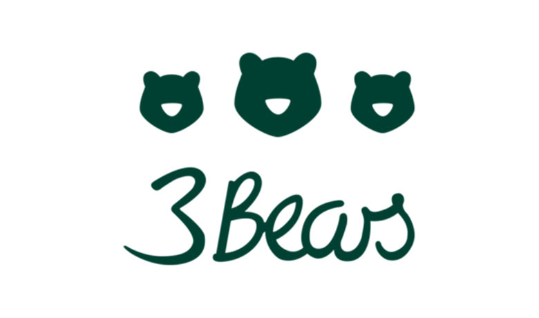 Partner - 3 Bears Food GmbH