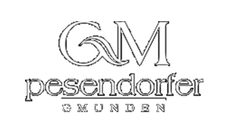 Partner - GM pesendorfer