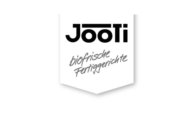Partner - Jooti Suppen
